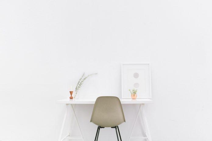 deco minimaliste